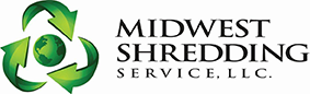 Midwest Shredding Service, LLC